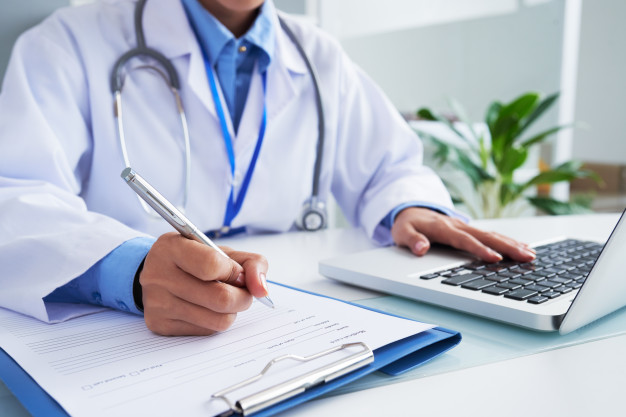 ICP-Brasil contribui para as novas práticas no atendimento médico virtual