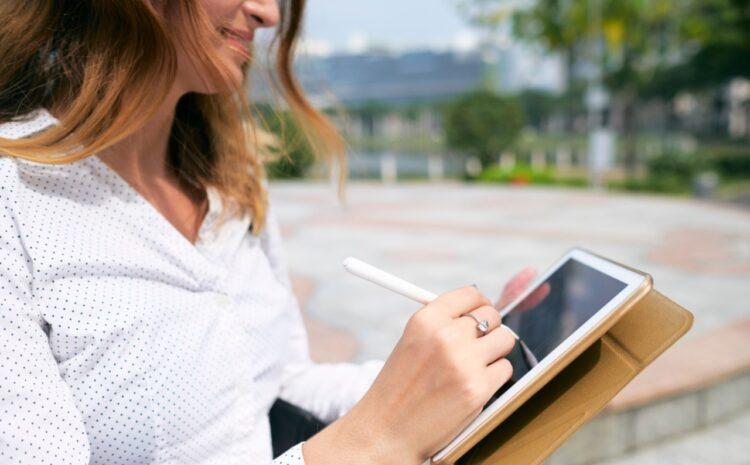 Como e por que usar um assinador on-line