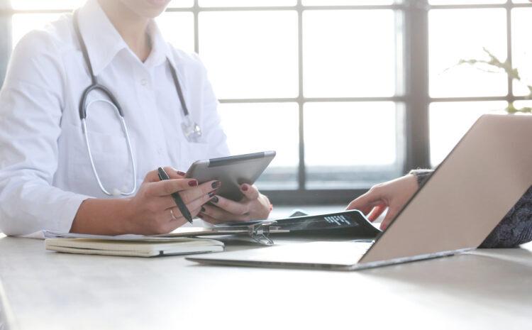 Receita médica digital: entenda como validar, o funcionamento e as vantagens