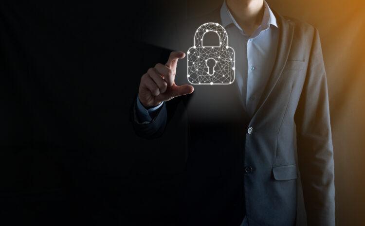 Aprenda a proteger o seu certificado digital A1
