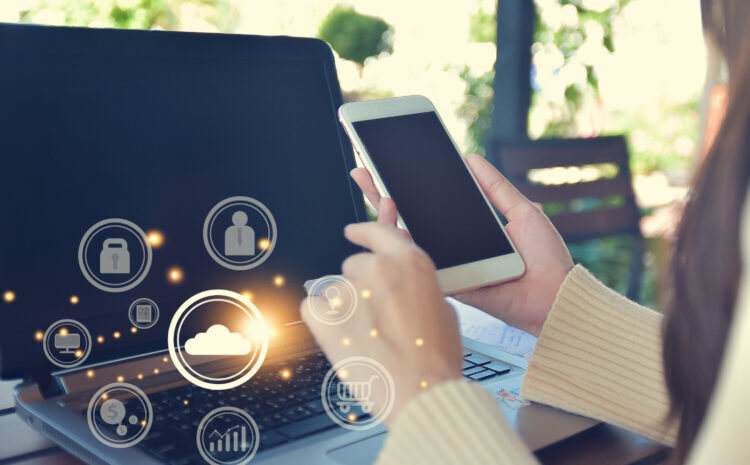 Descubra como o certificado digital pode ajudar sua empresa na LGPD