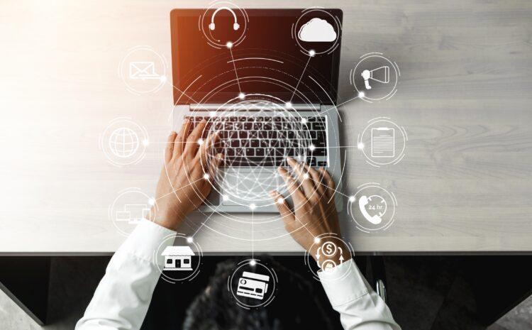 Governo brasileiro atinge a marca dos 3 mil serviços totalmente digitalizados