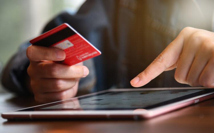 Open Banking: entenda a relação desta tecnologia com o certificado digital